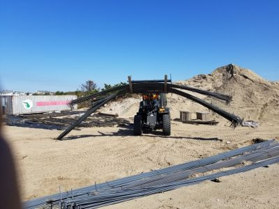 Hatchell Concrete, Inc. photo
